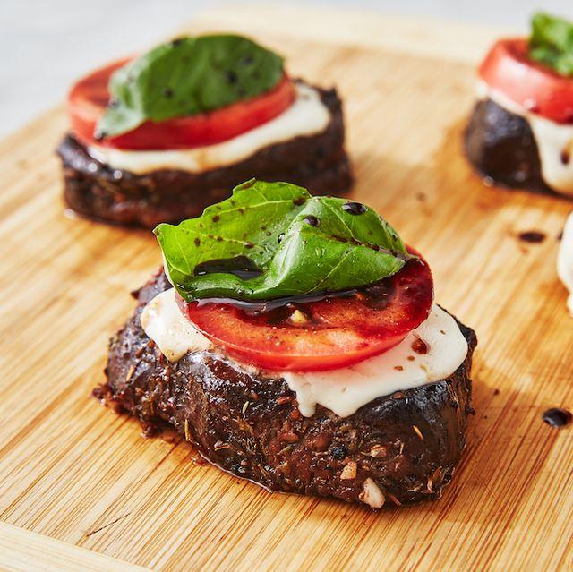 9+ Best Leftover Steak Recipes - Easy Recipes That Use Leftover Steak