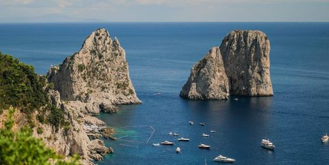 Nyaraló Casa panoramica Calarossa Sardegna (Olaszország Isola Rossa) - tatabanya-info.hu