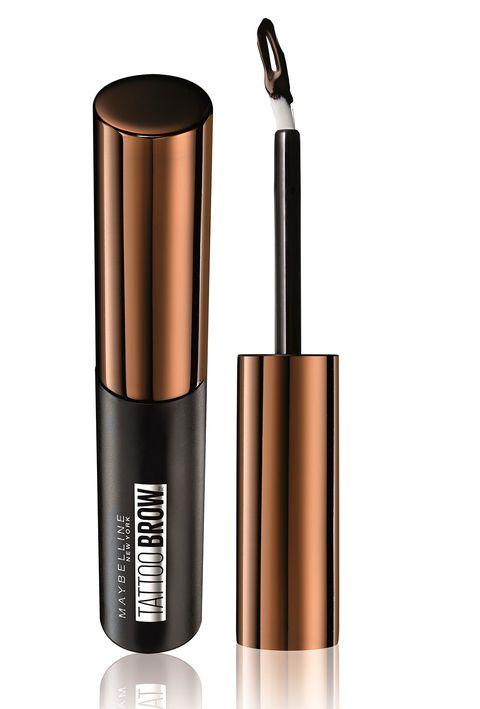 Cosmetics, Product, Beauty, Brown, Skin, Beige, Liquid, Material property, Lipstick, Eye liner,