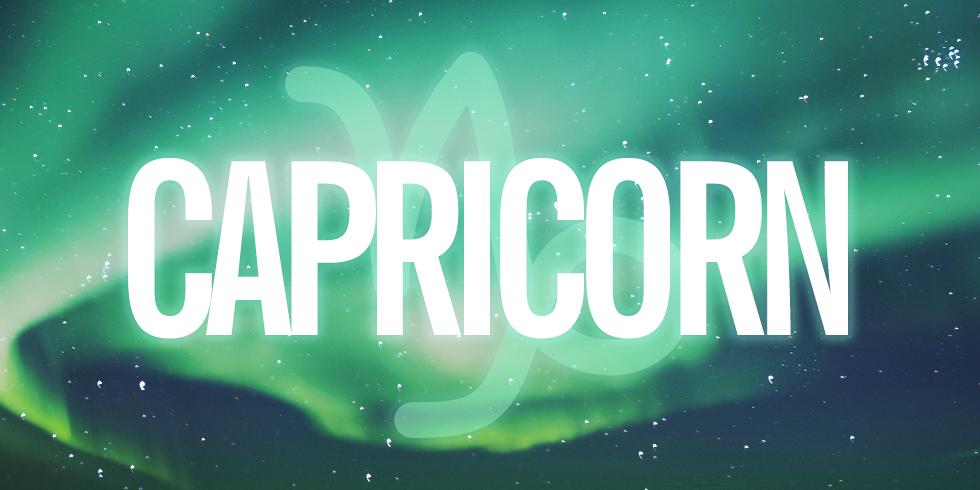 cosmo horoscope week of january 29