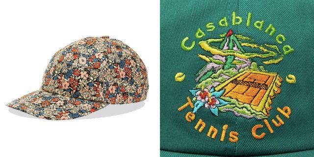 best caps for men
