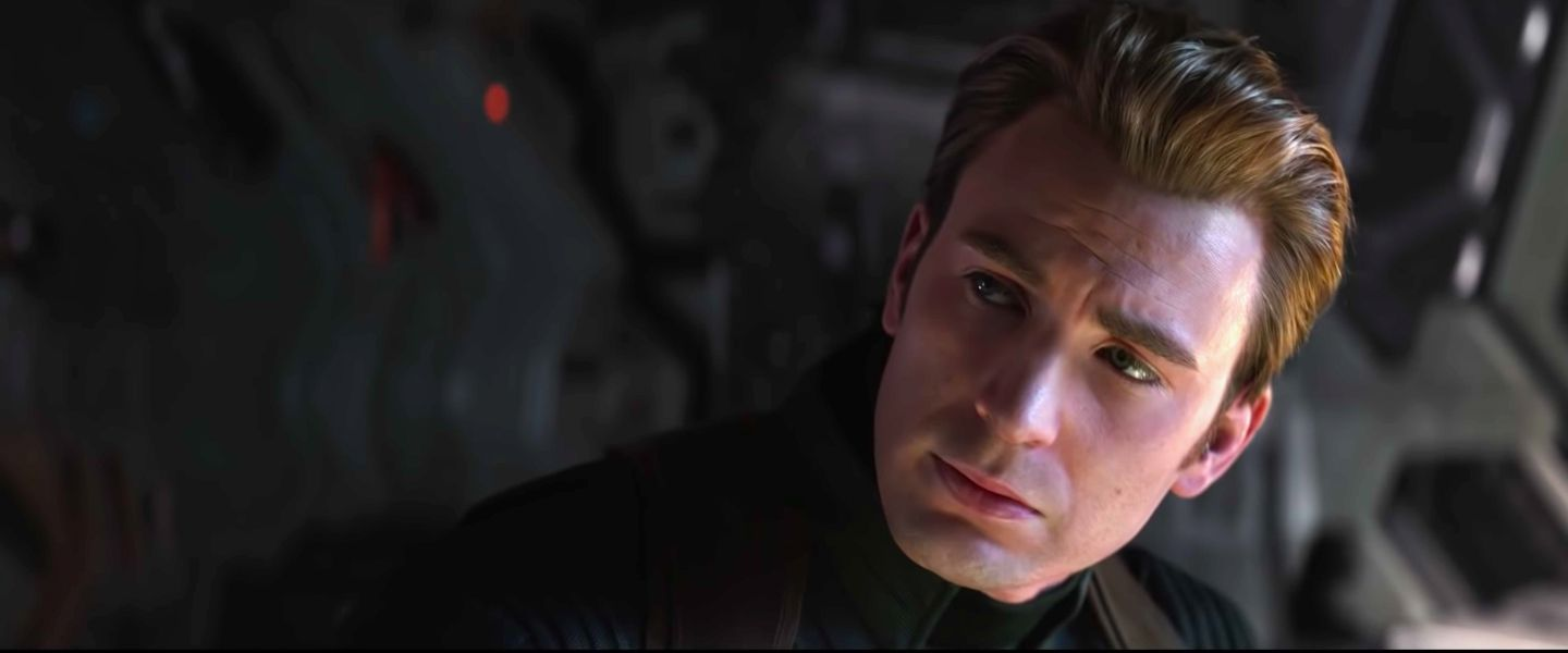 Avengers: Endgame's official synopsis promises a battle to
