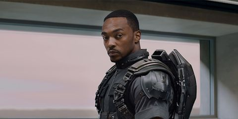 Screenshot, Action film, Movie, Fictional character,