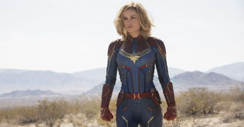 [Image: captain-marvel-1550585151.jpg?crop=1xw:1...size=480:*]