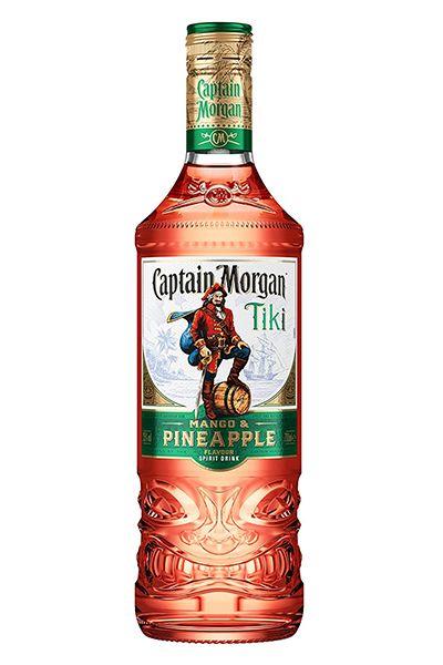 best rum