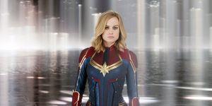 Nieuwe Marvel-films voor 2022/2023