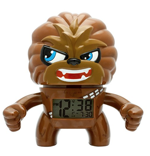 Toy, Cartoon, Fictional character, Action figure, Chewbacca, Figurine,