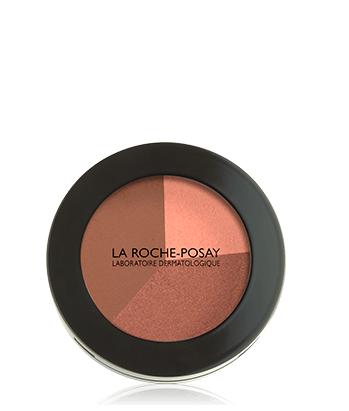 Cosmetics, Face powder, Eye shadow, Brown, Beige, Product, Orange, Beauty, Eye, Powder,