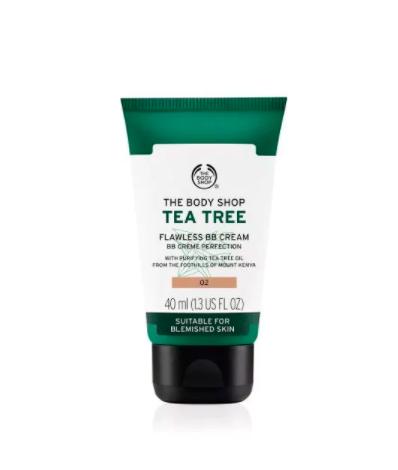 Product, Cream, Skin care, Plant, Hand, camomile, Cream, Lotion, Moisture,