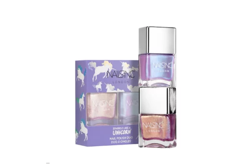 Violet, Perfume, Product, Liquid, Lilac, Water, Fluid, Cosmetics, Flower, Solution,