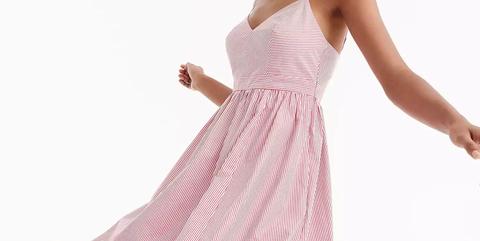 vestido Pippa Middleton