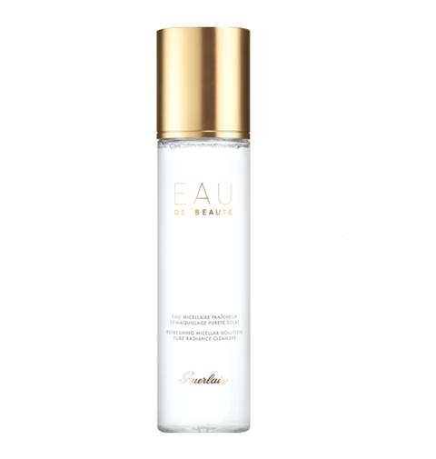 Water, Product, Beauty, Moisture, Fluid, Skin care, Perfume, Spray, Liquid, Cosmetics,
