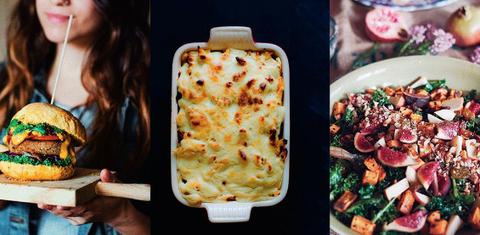 Food, Dish, Cuisine, Meal, Comfort food, Ingredient, Junk food, Recipe, Lunch, Produce,