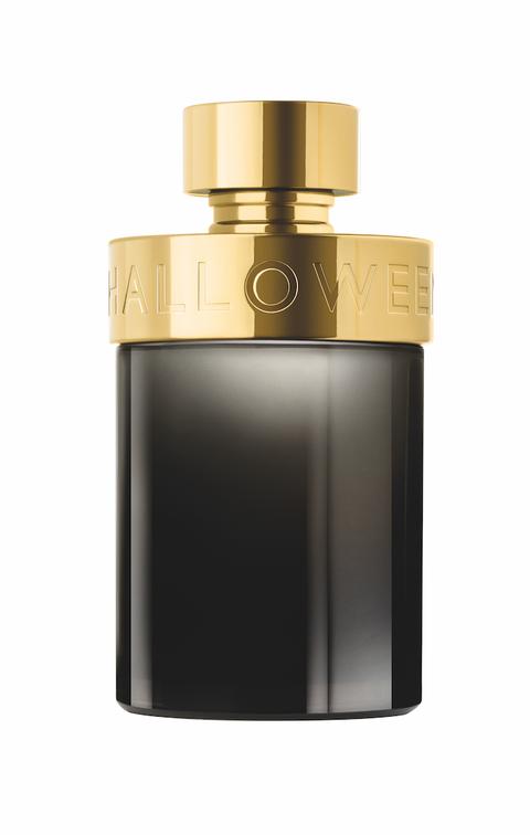 Perfume, Product, Cosmetics, Fluid, Brass, Liquid, Bottle, Metal,