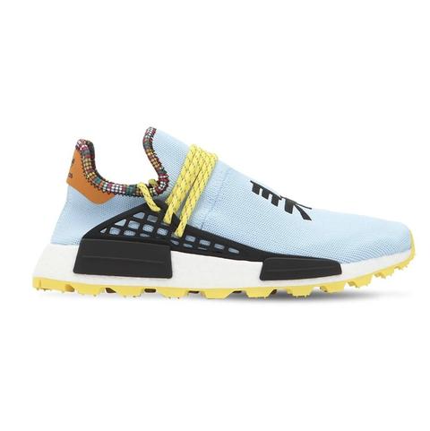 Zapatillas Adidas by Pharrell Williams, zapatillas adidas, zapas caras, zapatillas caras,