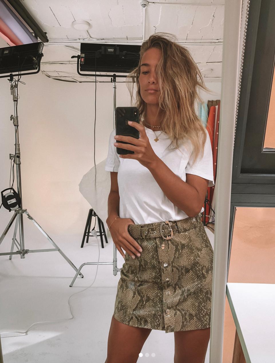 instagram 2018