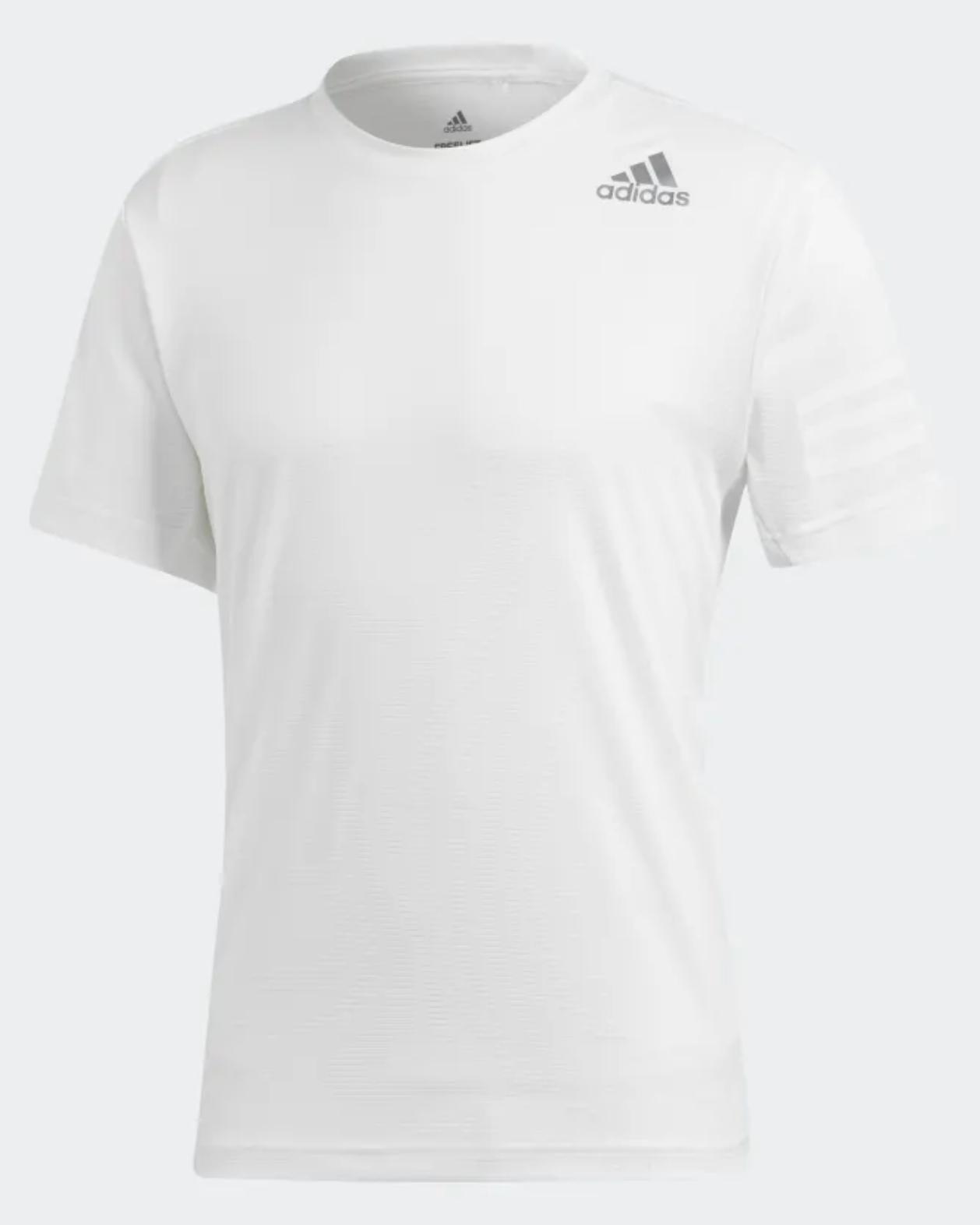 Camiseta hombre Adidas, camiseta rebajas adidas, rebajas adidas