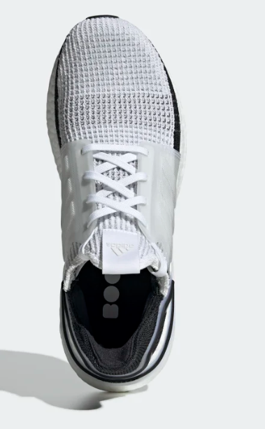 adidas hombre zapatillas 2019 running