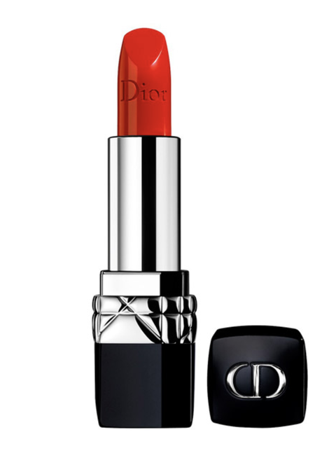 Red, Lipstick, Cosmetics, Product, Pink, Beauty, Liquid, Lip, Lip care, Material property,