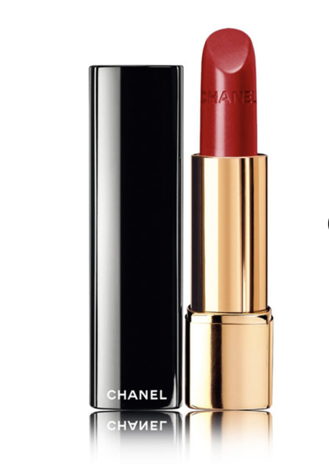 Red, Lipstick, Cosmetics, Pink, Product, Orange, Beauty, Yellow, Brown, Lip care,