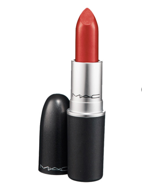 Red, Lipstick, Cosmetics, Pink, Product, Lip care, Beauty, Orange, Lip, Material property,