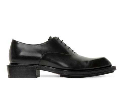Zapatos hombre Alexander McQueen