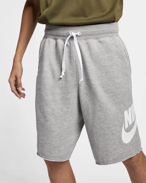 Posdata Supone Curiosidad  Cómo ir vestido al gimnasio el verano - La mejor selección de ropa deportiva  para hombre