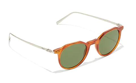 Gafas de sol modelo 512845 de Salvatore Ferragamo