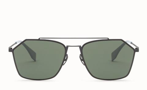 Gafas de sol de Fendi