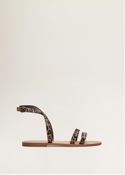 Footwear, Sandal, Shoe, Slingback, Beige, Slipper,