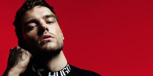 Hugo x Liam Payne