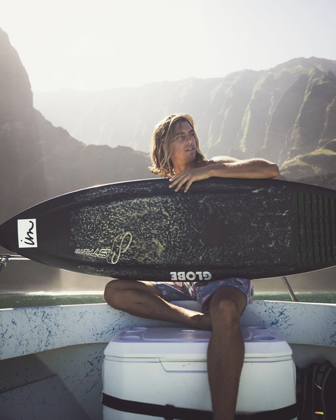@alexsmith alex smith surf instagram