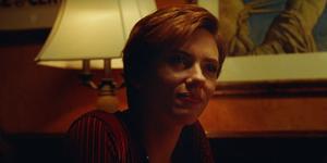"""Scarlett Johansson en """"Historia de un matrimonio"""""""