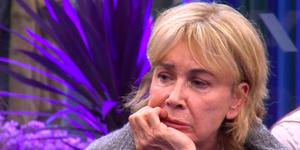 Mila Ximénez ¿demandará a Hugo por acoso?