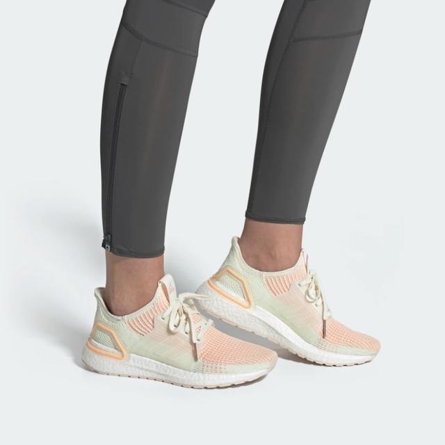 Zapatillas Adidas de rebajas - Rebajas en deportivas Adidas