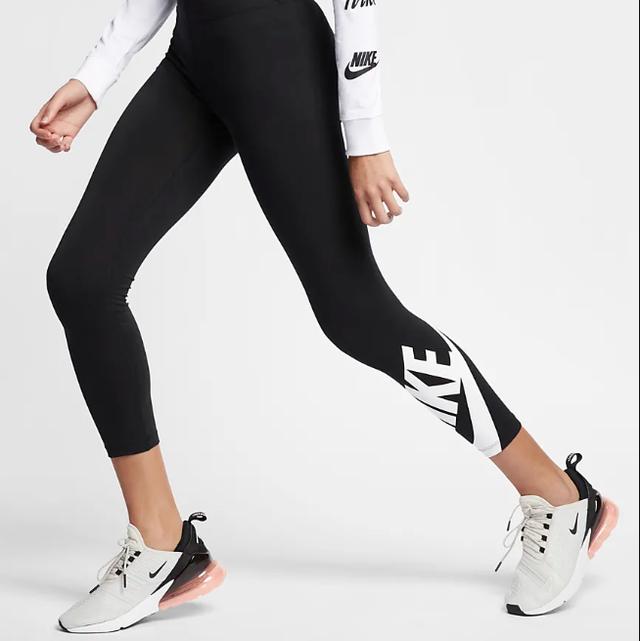 fecha absorción total  Zapatillas Nike rebajadas - Deportivas Nike con descuentos