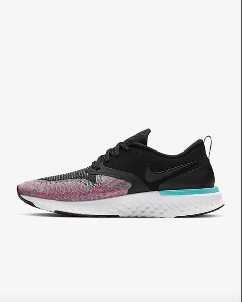 Deportivas Nike en rebajas