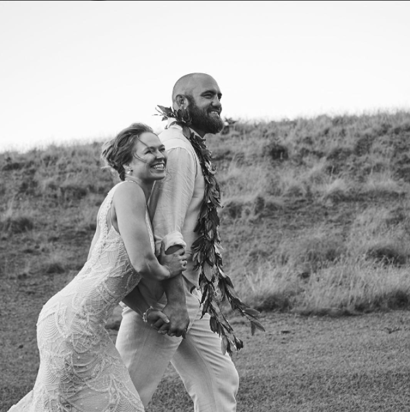 Best Celebrity Wedding Dresses The Most Stunning Celebrity Wedding