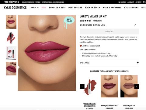 Lip, Face, Skin, Lipstick, Beauty, Chin, Text, Eyebrow, Product, Cheek,