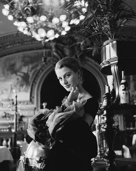 Givenchy Audrey Hepburn Dress Hubert De Givenchys Best Looks