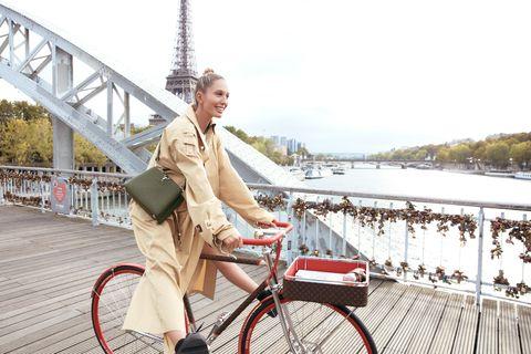 louis vuitton bike 希臘公主maria olympia