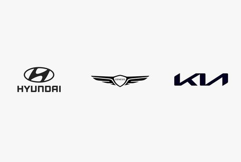 car brands hyundai