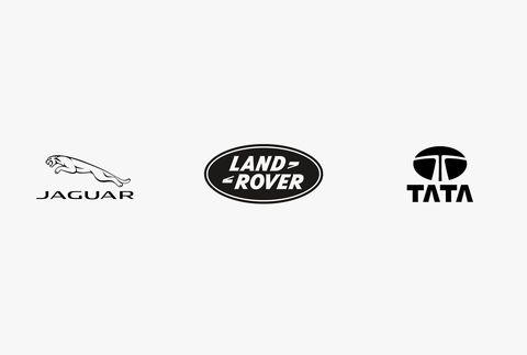 car brands tata