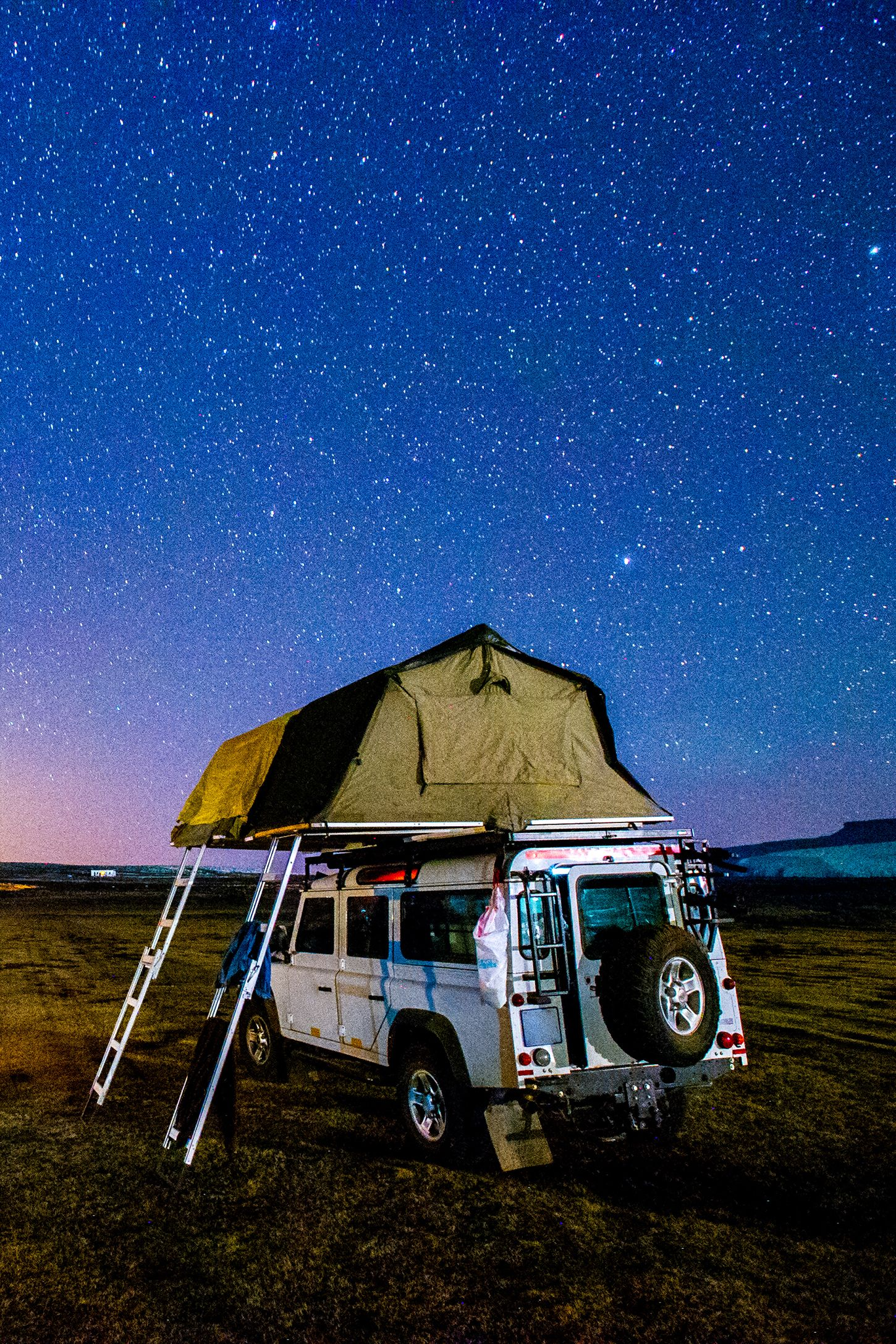 20 Car Camping Tips And Ideas Best Car Camping Tents