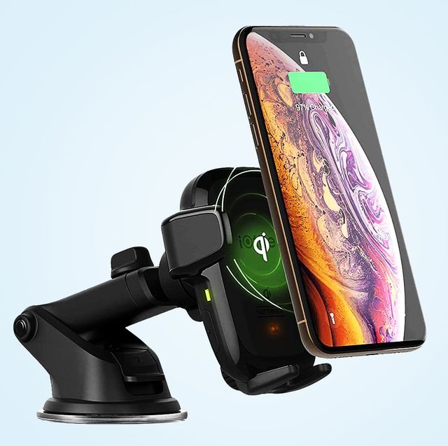 best phone car chargers