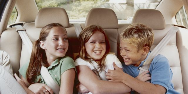 car cleaning tips every parent should know