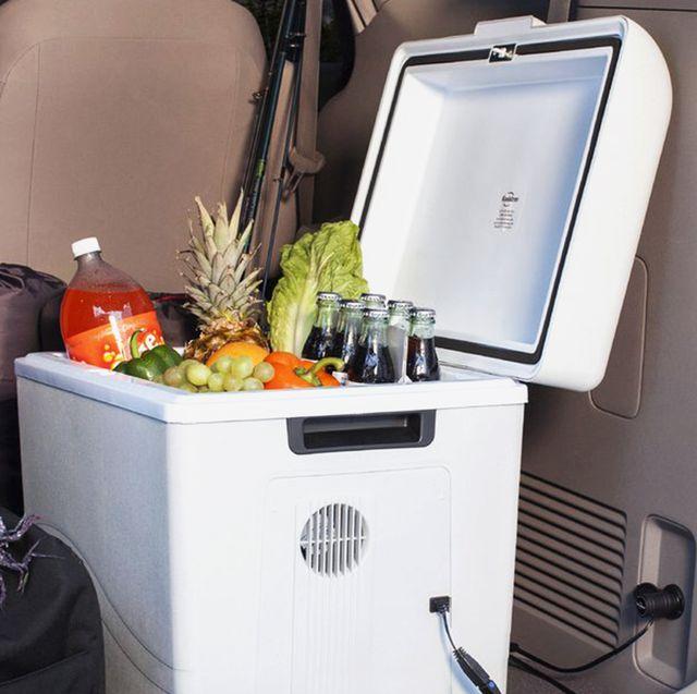 Car Coolers Best 2019
