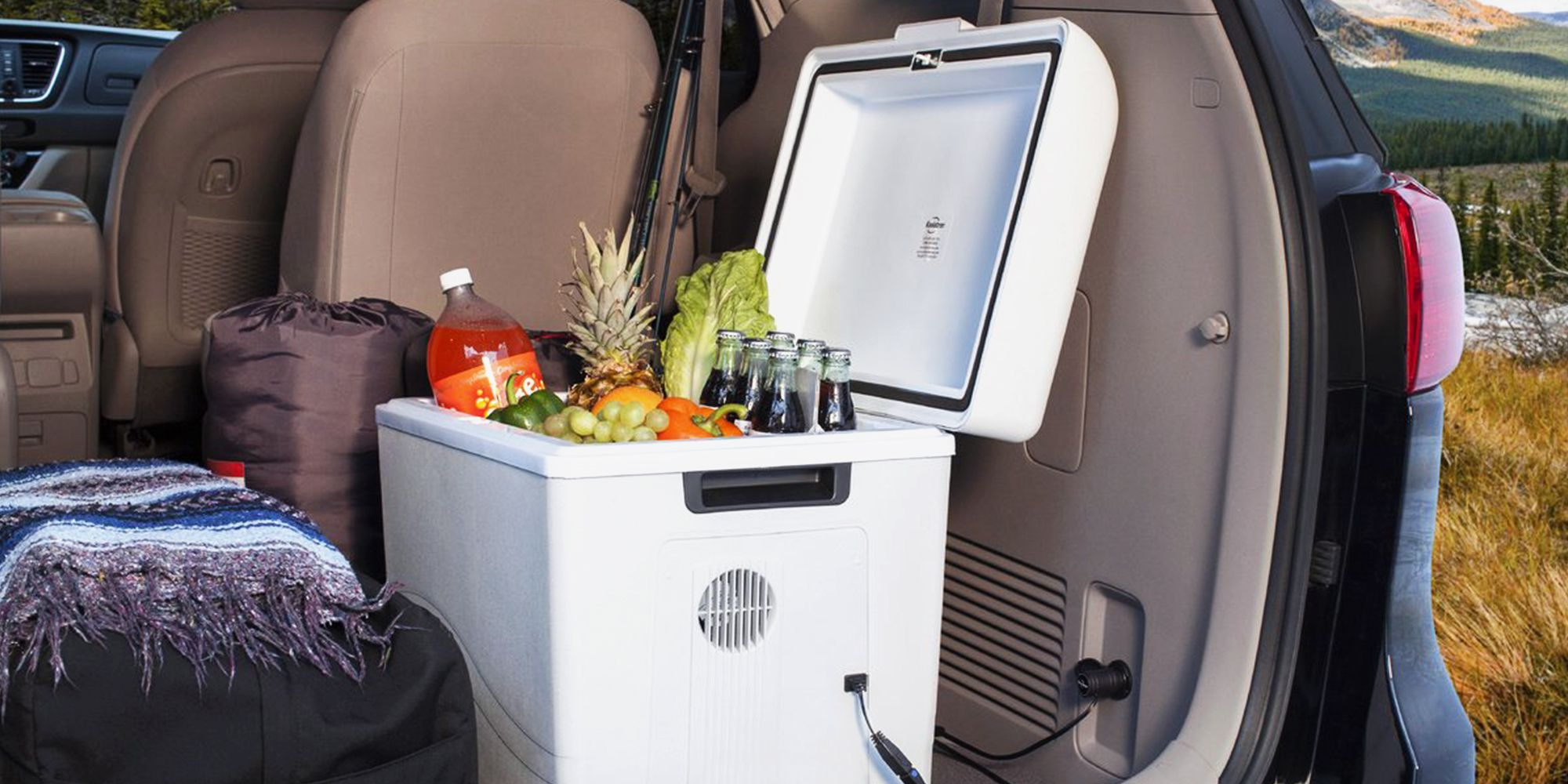 car coolers best 2019
