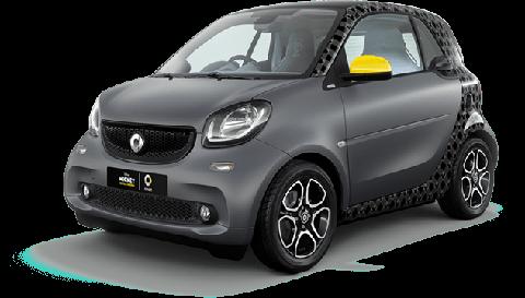 Land vehicle, Vehicle, Car, Motor vehicle, City car, Automotive design, Compact car, Hatchback, Supermini, Automotive wheel system,