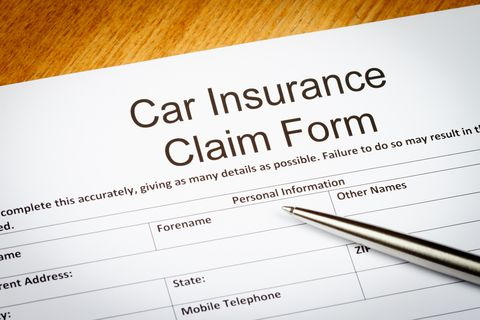 Do You Need Car Insurance In New Hampshire